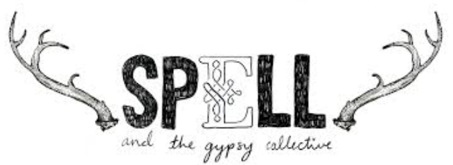 PIC UP BRAND【SPELL】