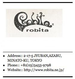 logo312112