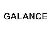 ☆★GALANCE  SALE★☆