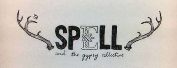 WEAR NEW  BRAND!!【SPELL】