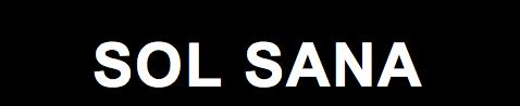 SHOES【SOL SANA】