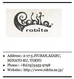 logo312112-2