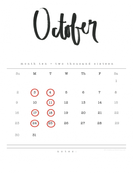 the-open-day-october